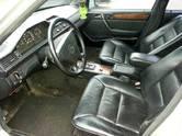 Mercedes E300, цена 1 500 y.e., Фото