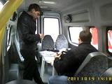 Перевозка грузов и людей,  Пассажирские перевозки Такси и найм авто с водителем, цена 30 р., Фото