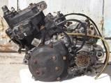 Запчасти и аксессуары Двигатели, запчасти, цена 25 000 рублей, Фото