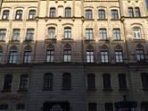 Квартиры Другое, цена 100 000 y.e., Фото