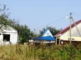 Дачи и огороды,  Краснодарский край Краснодар, цена 450 000 рублей, Фото