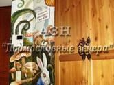 Дома, хозяйства,  Московская область Киевское ш., цена 79 000 000 рублей, Фото