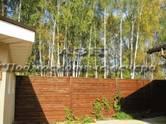Дома, хозяйства,  Московская область Калужское ш., цена 64 358 000 рублей, Фото