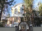 Дома, хозяйства,  Московская область Киевское ш., цена 35 000 000 рублей, Фото