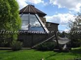 Дома, хозяйства,  Московская область Новорижское ш., цена 115 844 000 рублей, Фото