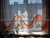 Дачи и огороды,  Московская область Новорижское ш., цена 11 900 000 рублей, Фото