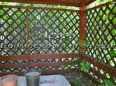 Дачи и огороды,  Московская область Новорижское ш., цена 9 870 000 рублей, Фото