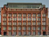 Здания и комплексы,  Москва Новокузнецкая, цена 2 300 000 рублей/мес., Фото
