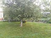 Дачи и огороды,  Московская область Раменское, цена 2 150 000 рублей, Фото
