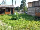 Дачи и огороды,  Красноярский край Красноярск, цена 995 000 рублей, Фото