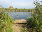 Дачи и огороды,  Новосибирская область Колывань, цена 1 600 000 рублей, Фото