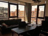 Офисы,  Краснодарский край Краснодар, цена 15 000 000 рублей, Фото