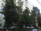 Квартиры,  Московская область Фрязино, цена 3 600 000 рублей, Фото