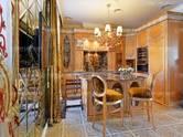 Дома, хозяйства,  Московская область Одинцовский район, цена 87 865 780 рублей, Фото