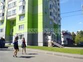 Здания и комплексы,  Москва Чертановская, цена 350 000 рублей/мес., Фото