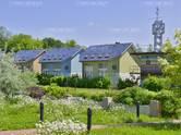 Дома, хозяйства,  Московская область Долгопрудный, цена 207 461 100 рублей, Фото
