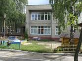 Квартиры,  Московская область Щелковский район, цена 1 750 000 рублей, Фото