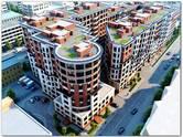Квартиры,  Москва Чкаловская, цена 42 000 000 рублей, Фото