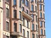 Квартиры,  Москва Чкаловская, цена 110 000 000 рублей, Фото