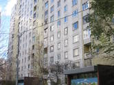 Квартиры,  Москва Марьино, цена 7 400 000 рублей, Фото
