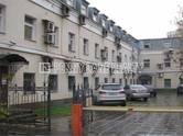 Здания и комплексы,  Москва Бауманская, цена 1 174 700 рублей/мес., Фото
