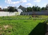 Дачи и огороды,  Московская область Егорьевское ш., цена 7 200 000 рублей, Фото