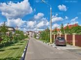 Дома, хозяйства,  Московская область Одинцовский район, цена 23 725 480 рублей, Фото