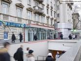 Здания и комплексы,  Москва Аэропорт, цена 300 000 рублей/мес., Фото