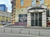 Здания и комплексы,  Москва Студенческая, цена 114 900 000 рублей, Фото