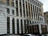 Здания и комплексы,  Москва Другое, цена 2 563 750 000 рублей, Фото