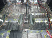 Ремонт и запчасти,  Тюнинг Интерьер, цена 9 000 рублей, Фото