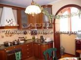 Квартиры,  Москва Марьино, цена 16 900 000 рублей, Фото