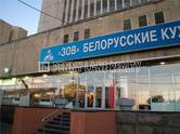 Здания и комплексы,  Москва Черкизовская, цена 820 350 рублей/мес., Фото