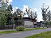 Дома, хозяйства,  Московская область Истринский район, цена 160 681 400 рублей, Фото
