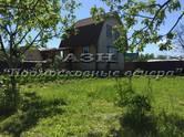 Дачи и огороды,  Калужская область Обнинск, цена 2 050 000 рублей, Фото