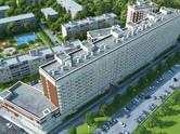 Квартиры,  Московская область Щелковский район, цена 2 034 000 рублей, Фото