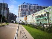 Квартиры,  Московская область Красногорск, цена 3 990 000 рублей, Фото