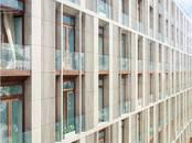 Квартиры,  Москва Кузьминки, цена 38 552 500 рублей, Фото
