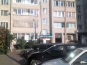 Квартиры,  Амурская область Благовещенск, цена 7 000 000 рублей, Фото