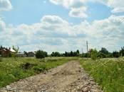 Земля и участки,  Московская область Раменский район, цена 357 000 рублей, Фото