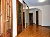Квартиры,  Краснодарский край Краснодар, цена 7 550 000 рублей, Фото