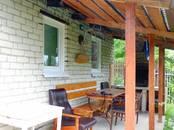 Дома, хозяйства,  Алтайский край Барнаул, цена 900 000 рублей, Фото