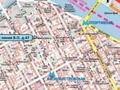 Другое,  Санкт-Петербург Василеостровская, цена 130 000 рублей/мес., Фото