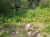 Земля и участки,  Московская область Красногорск, цена 3 000 000 рублей, Фото