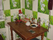 Квартиры,  Мурманская область Мурманск, цена 2 200 000 рублей, Фото