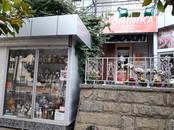 Дома, хозяйства,  Краснодарский край Сочи, цена 19 500 000 рублей, Фото
