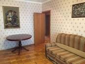 Квартиры,  Москва Печатники, цена 8 700 000 рублей, Фото