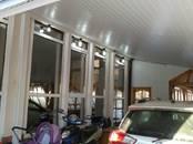 Дома, хозяйства,  Московская область Голицыно, цена 23 900 000 рублей, Фото