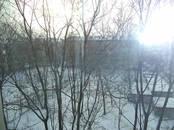 Квартиры,  Санкт-Петербург Парк победы, цена 11 000 000 рублей, Фото