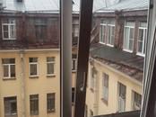 Квартиры,  Санкт-Петербург Площадь восстания, цена 1 050 000 рублей, Фото